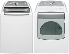 HOW TO TAKE APART A WHIRLPOOL DRYER | APPLIANCE AID