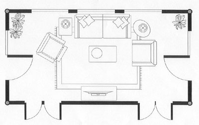 Family Room Floor Plan living room layout tool simple sketch furniture living room layout planner for home interior living room layoutssmall Family Room Floor Plan