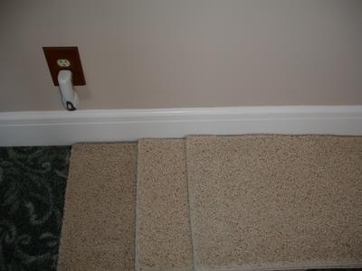 carpet samples 1