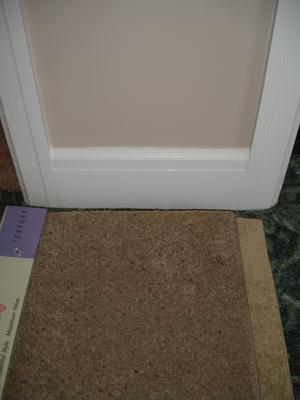 carpet samples 2